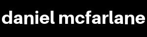 Daniel McFarlane